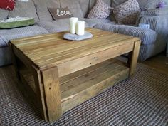 www.99pallets.com wp-content uploads 2014 12 pallet-living-room-coffee-table.jpg