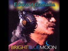 Edward Gamblin - Lovely In White