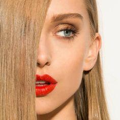 makeup Septum Ring, Makeup, Rings, Jewelry, Instagram, Fashion, Make Up, Moda, Jewlery