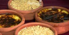 Hamsiköy Sütlacı Tarifi Tiramisu, Grains, Rice, Food, Meal, Essen, Hoods, Tiramisu Cake, Meals