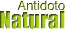Antidoto Natural contra el cáncer. 2 raíces de jengibre 6 tazas de miel pura