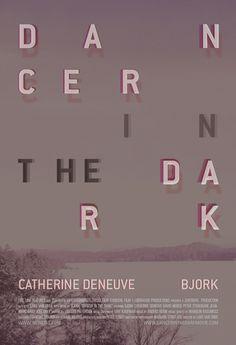 Dancer in the Dark (Lars Von Trier)