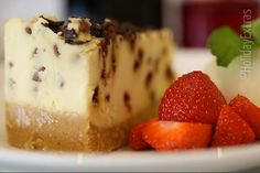 Round it all off with a not-so-healthy helping of chocolate honeycomb cheesecake, or an impressive Beechdean vanilla & Cheshire toffee ice cream sundae. Manchester Hotels, Manchester Airport, Toffee Ice Cream, Irish Bar, Airport Hotel, Honeycomb, Cheesecake, Vanilla, Restaurant