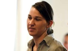 On March Christine Schürrer of Sweden used a hammer to murder her ex-boyfriend's children aged 3 and She was convicted of Murder, and on October she was sentenced to life in prison. Murder Most Foul, The Seventh Seal, Forensic Psychology, Dark Warrior, Real Monsters, Mean People, October 14, Murder Mysteries, Man Vs