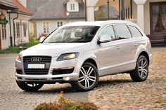 Most reliable and least reliable SUV models.