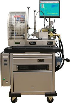 Laboratory Testing Equipments  When it comes to selecting laboratory testing equipments and instruments then the reliability of online testing instruments is impressive. Look out for Quality control instruments online and buy from the best stores!
