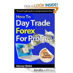 17 proven currency trading strategies + website how to profit in the forex market (wiley trading)