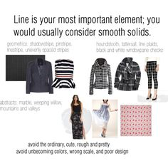 """""""type 4 fabric designs"""" by expressingyourtruth on Polyvore"""
