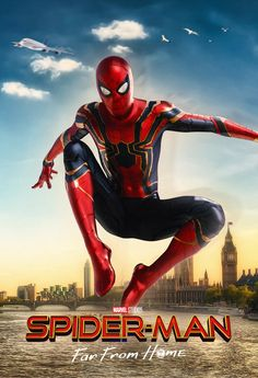 Marvel Comics Art, Marvel Heroes, Marvel Avengers, Spiderman Spider, Amazing Spiderman, Tom Holland, Spader Man, Miles Morales Spiderman, Marvel Animation
