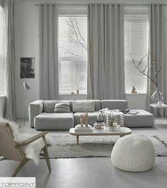 Pand Diependaele Oudenaarde: Stoffen, Decoratie En Atelier The Sofa.