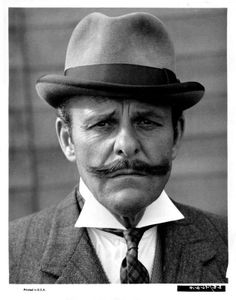 Blast the eyes of that photographer! Caught me at my worst! Terry Thomas, British Comedy, Men's Hats, Film Music Books, Interesting Faces, Male Face, Oscars, Old Pictures, Hats For Men