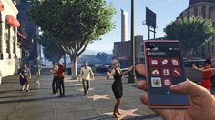 GTA Grand Theft Auto 5 | Free Download Game