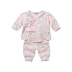 DB2017 davebella baby printed clothing sets .Brand: dave & bella  2.Style No.:DB2017 3.Fabric: 100% cotton 4.Size:3M 6M 12M 18M  5.Package: one pc in high quality PP bag. Both wholesaler and retailer are welcomed. No MOQ. Can mix styles, colors and sizes.
