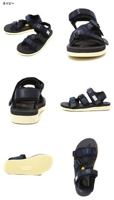 The [maximum P10 times in around on buying] Rakuten SUICOKE [Suikokku] / KISEE-v [sandals] (about 24cm ~ 28.0cm) / all 2 colors (Men's Women's strap sandals Vibram sole Vibram) OG-044V [MUS]: ARKnets