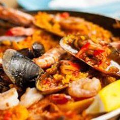 La Cabana, Bratislava: Pozrite si x_reviews zariadenia La Cabana, ktoré má na portáli TripAdvisor recenzie 4 z celkového počtu 5 bodov a nachádza sa na mieste č. 848 spomedzi 1128 reštaurácií v Bratislave.