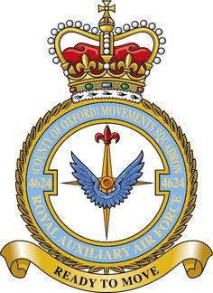 See more from the Royal Air Force Military Decorations, Military Cap, Red Arrow, Royal Air Force, Crests, Badges, Danish, Flags, Empire