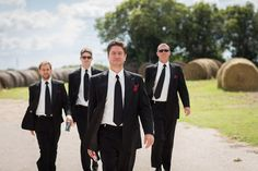 Austin Wedding Videographer - PhotoHouse Films Blog Home - Edna & Chris | Hill Country Wedding