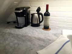 Check out this awesome listing on Airbnb: Brand new english basement - Townhouses for Rent in Washington