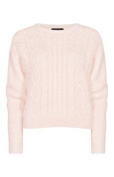 e8bec921a878 341 Best Primark Clothes Inspiration Board images   Primark clothes ...