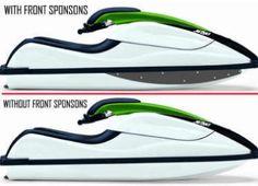 FP JET SKI 2 Jet Ski Kawasaki, Sport Bikes, Motocross, Skiing, Boats, Sneakers Nike, Calisthenics, Sportbikes, Ski