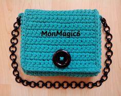 Modelo: VERTE www.monmagic6.com