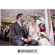 Santiagogarces.co | + | Diegoalzate.com @Santiagogarces.co #fotografía #social #groom #weddings #lovestory #justmarried #love #weddingideas LUMINOTECNIA @angela__posada #amor #love #fotosmatrimonio #matrimonio #santiagogarces.co #colombia #Fotografo #strobist #portrait #Chuscalito Para ver más visita Santiagogarces.co