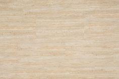 Parterre Luxury Vinyl Tile | HardCore: Tivoli Sienna 71511