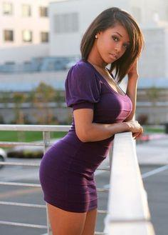 sexy-ebony-girl:  Ebony girlEbony girl on Twitter