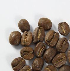 Colombia Supremo Popayan, 100% Arábica.  Se caracteriza por granos de café medianos, del 4to mayor productor de café del mundo. La mayoría de los cafés colombianos que se ofrecen hoy en día son un excelente producto cultivado a gran altura en las pequeñas propiedades campesinas. Se obtiene una infusión rica, ligeramente ácida con un buen acabado chocolate.  En ésta región se produce el 8% del café del país. Ubicado al sur, se caracteriza por ser dulce, ligero, con notas a frutas y bayas.