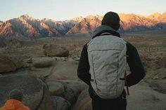 71 bästa bilderna på Backpacks   Backpacks, Backpack och Bag design bd7f7ced57