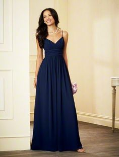Alfred Angelo Bridal Style 7301 from Bridesmaids $179  What about something like this @Amber Bunton