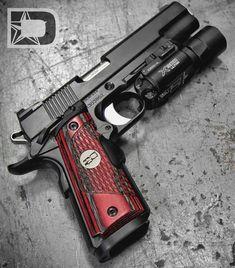 28 отметок «Нравится», 1 комментариев — Defender Treinamento Tático (@defenderctt) в Instagram: «www.defendervip.com #arma #armas #armasdefogo #revolver #pistola #espingarda #fuzil #defender…»