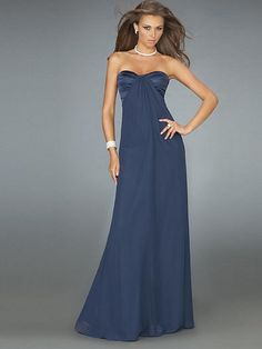 hemsandsleeves.com evening dresses cheap (30) #cutedresses
