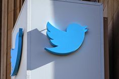 Twitter Launches Bing Translation For Tweets