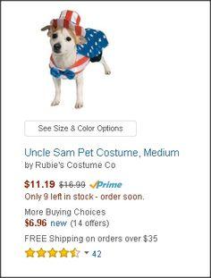 Cute Dog Costumes, Super Cute Dogs, Four Legged, Best Friends, Pets, Top, Beat Friends, Bestfriends, Crop Shirt