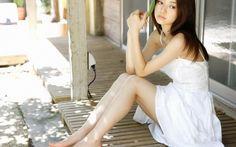 【永久保存版】 かわいい女の子の三次画像を貼ってく!!!!!:ネギ速