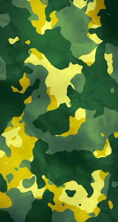 Risultati immagini per camuflaje militar wallpaper Camoflauge Wallpaper, Camo Wallpaper, Mobile Wallpaper, Pattern Wallpaper, Wallpaper Backgrounds, Iphone Wallpaper, Hipster Wallpaper, Black Wallpaper, Camouflage Patterns