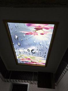 gergi tavan,gergi tavan uv baskı,barisol,gergi tavan fiyatları