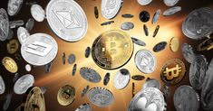 Product Reviews - cryptocurrency #bitcoin #cryptocurrency