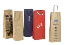 Paberkotid Sinu firma logo ja värvitoonidega. Lai valik erinevat värvi paberkotte . www.dispak.ee   #paberkotid #paberkott