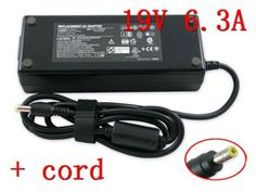 Asus ADP-120ZB BB AC Adapter  http://www.allbatteryshop.com/laptop-charger/asus-adp-120zb-bb-ac-adapter.html