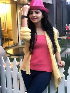 #AthulyaRavi Latest Cute Photo <3 #TamilPonnu #Kollywood #Actress Photograph of  Athulya Ravi PHOTOGRAPH OF  ATHULYA RAVI | IN.PINTEREST.COM #ENTERTAINMENT #EDUCRATSWEB