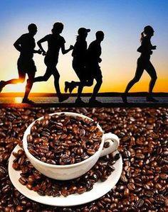La UIB busca 230 voluntarios para un estudio sobre la #cafeína y la actividad física - Contenido seleccionado con la ayuda de http://r4s.to/r4s