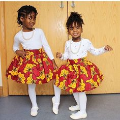 4 Factors to Consider when Shopping for African Fashion – Designer Fashion Tips Ankara Styles For Kids, African Dresses For Kids, African Children, African Attire, African Wear, African Style, African Print Fashion, African Fashion Dresses, Ankara Fashion