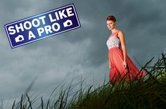 Outdoor portrait photography made easy: tips for pro-quality results   Digital Camera World