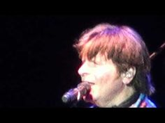 John Fogerty, Long As I Can See The Light, Buenos Aires, Luna Park Creedence Clearwater Revival, John Fogerty, Music Documentaries, I Can, Einstein, Park, Watch, Film, Awesome