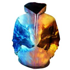 cbbb670f3d8fb9 49 Best Hoodies