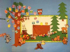 Camping out in Kindergarten Classroom Welcome, Kindergarten, Flag, Walls, Camping, Country, Campsite, Rural Area, Kindergartens