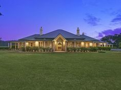 380 Cobbitty Road, Cobbitty, NSW 2570 - Property Details