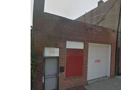 1506 Cambridge St, Philadelphia, PA 19130 | MLS #6886416 - Zillow